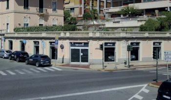 corso-italia-999x603